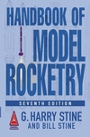 ModelRocketry